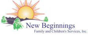 New beginnings adoption agency info on adoption  How to Adopt a Child from Overseas | International Adoption Process