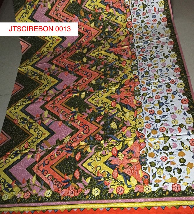 JTSCIREBON 0013