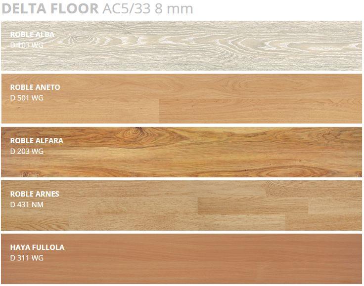 Suelos de tarima flotante awesome suelos de madera para - Parquet sintetico precios ...