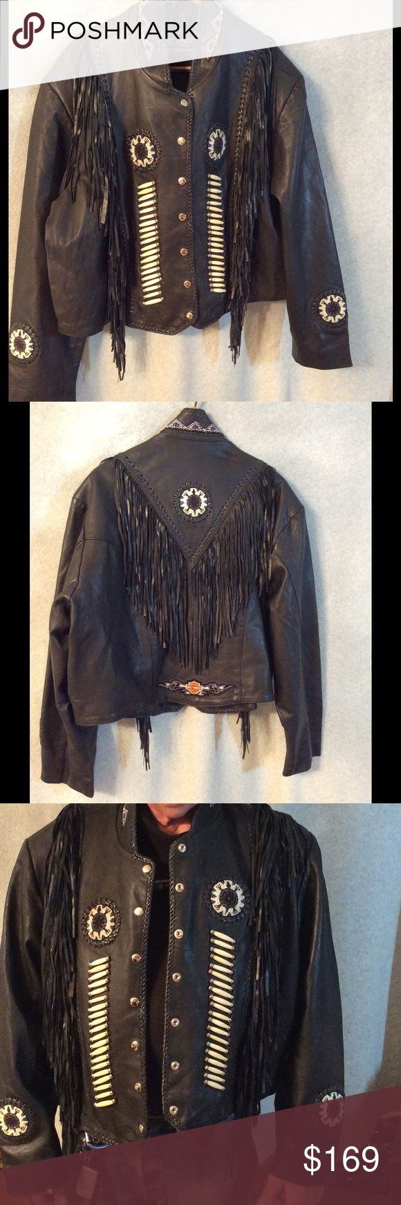 Leather jacket olx - Pro Rider Leather Indian Jacket