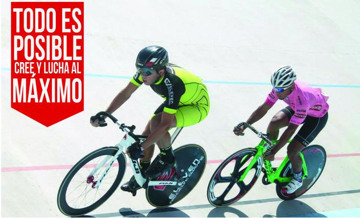 Eleven Pro Cycling Clothing, cycling store, ropa de ciclismo, cycling wear, ciclismo, mountain bike, mtb, tienda de ciclismo, moda, bike.