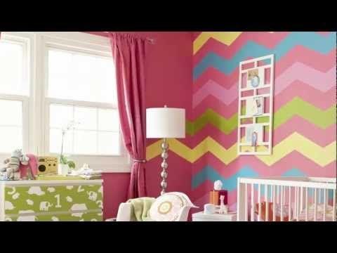 25+ Best Ideas About Painting Chevron Walls On Pinterest | Chevron
