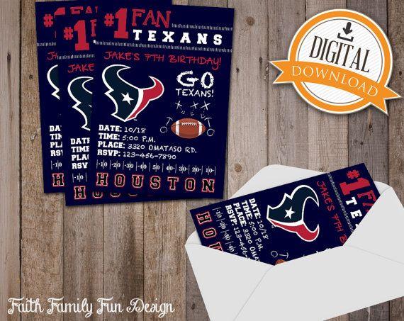 houston texans football  texans football and football