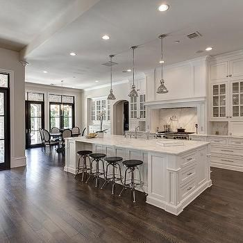 17 best ideas about transitional kitchen on pinterest house paint colours cabinet ideas and custom kitchen cabinets