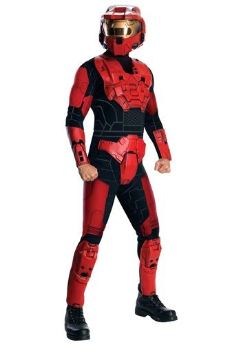 http://images.halloweencostumes.com/products/9348/1-2/deluxe-halo-red-spartan-costume.jpg