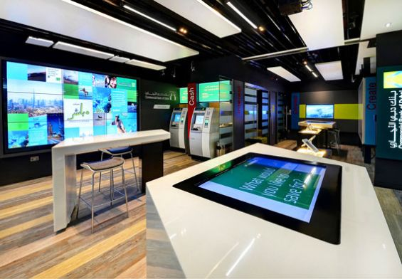 commercial_bank_dubai_branch_design_interior