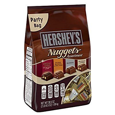83 best chocolate fountain images on pinterest chocolate fountains hersheys nuggets chocolates assortment fandeluxe Image collections