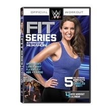 WWE DVD & Blu-ray | WWEShop.com