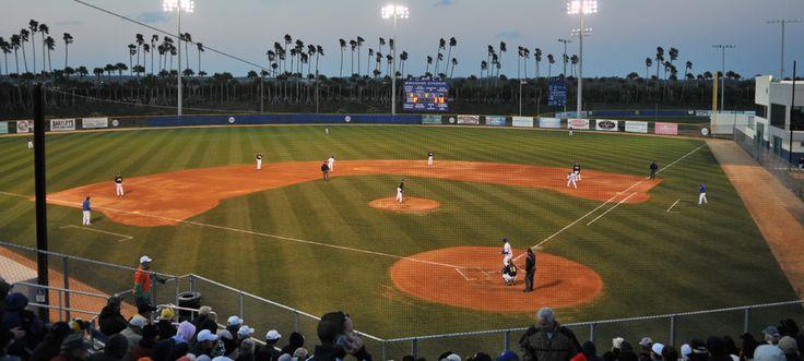 Fgcu baseball swanson stadium fort myers fl diamonds