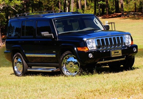 1000 Ideas About Jeep Commander On Pinterest Jeep Grand Cherokee Auto Jeep And Jeeps