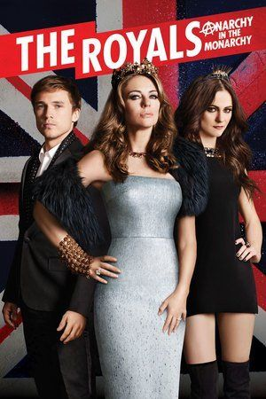 Watch The Royals Episode 10 : To Show My Duty in Your Coronation @  http://stream.onlinemovies-21.com/?do=play&id=62137-3-10