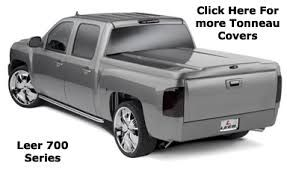Sleek Style - Want to add a dose of sleek style to your beloved #pickup? Check out the many options for #custom_truck bed covers that will make your vehicle stand out from all the rest.