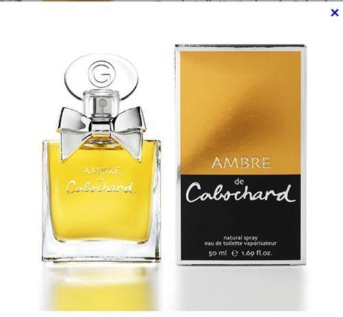 AMBRE-DE-CABOCHARD-EAU-DE-TOILETTE-100-ML-GRES-NEUF