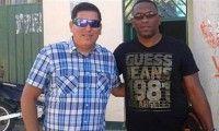 Unión Tarapoto: Ex jugador de Municipal, Edward Mafla será dueño de club de segunda división.