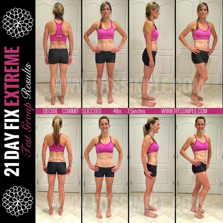 21 Day Fix Extreme Review and Results (scheduled via http://www.tailwindapp.com?utm_source=pinterest&utm_medium=twpin&utm_content=post847577&utm_campaign=scheduler_attribution)