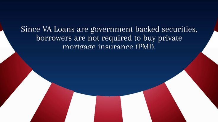 Important Tips For Your First Va Loan Va House Loan Va Loan