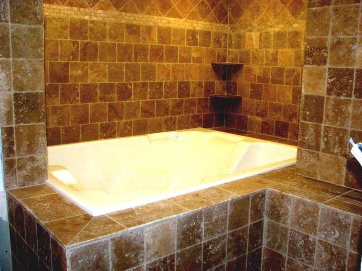 Interior Tile Design Ideas Bathtub Bathroom Interesting Nemo Wall With Cozy For Small Tiles Nyc Company