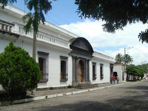 Jorge Cabrera uploaded this image to 'Suchitoto Cuscatlan'.  See the album on Photobucket.