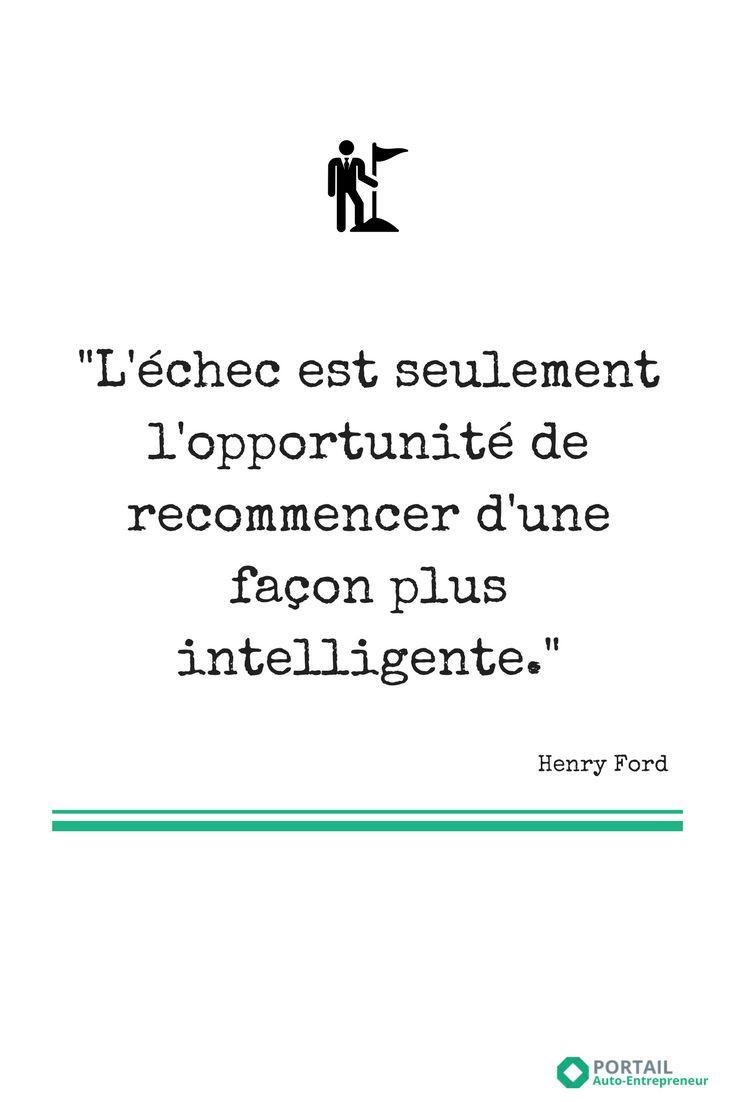 #Citation #autoentrepreneur #motivation #business #quotesoftheday