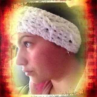 Cats-Rockin-Crochet Fibre Artist. | CROCHET - Pattern Sites & Blogs ...