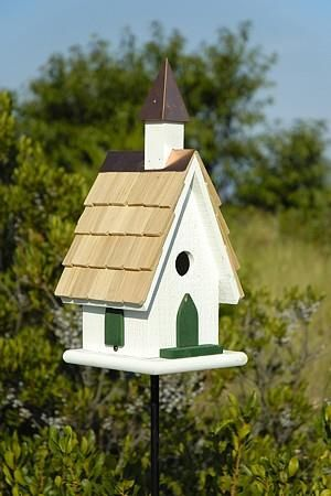 181 best birdhouses images on pinterest | bird houses, for the
