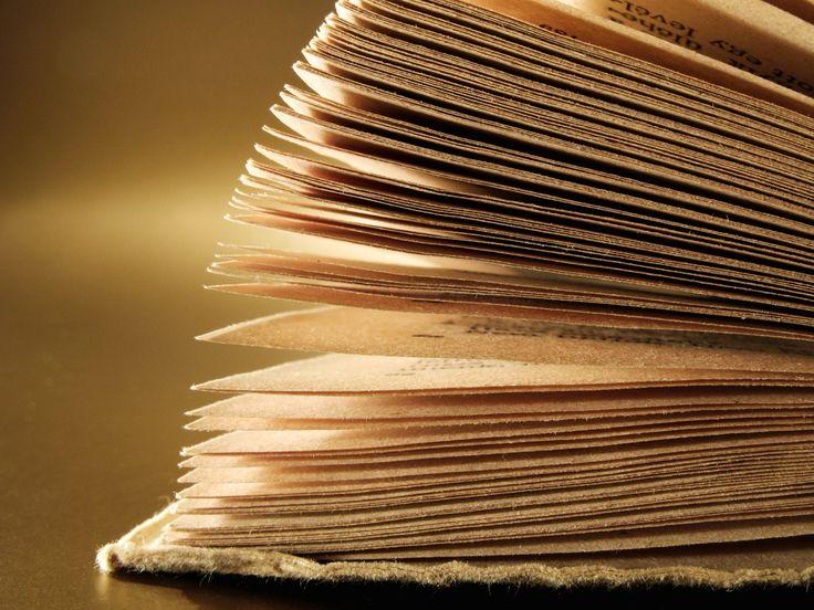 Libros de conciencia gratis para descargar