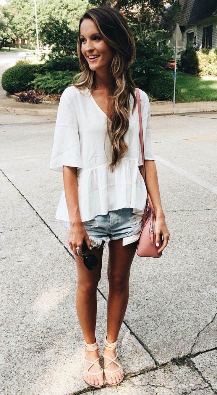 Find More at => http://feedproxy.google.com/~r/amazingoutfits/~3/gUzWnygD_KE/AmazingOutfits.page