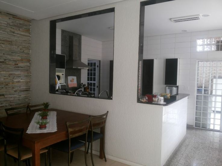 Casa Condominio de 4 ou + quartos à Venda, Vicente Pires - DF - RUA 6 - R$ 850.000,00 - 600m² - Cod: 1444897