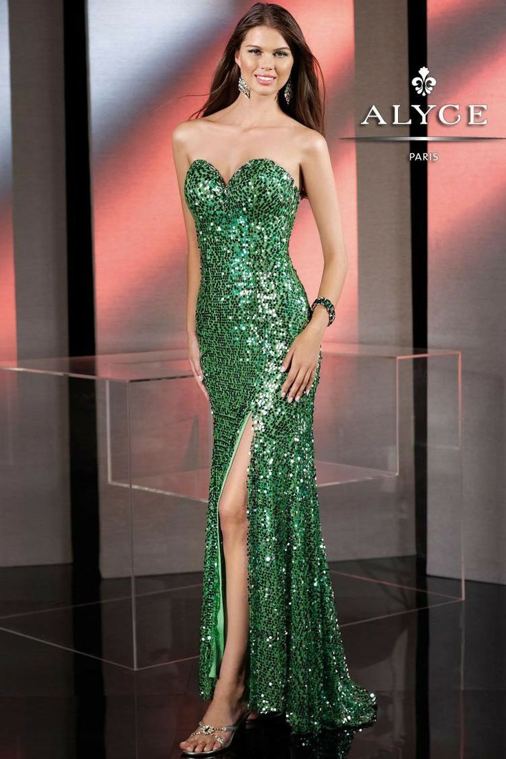 best prom images on pinterest party outfits evening gowns and