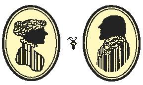 Prince Edward Island Genealogical Society (New Brunswick, Canada)