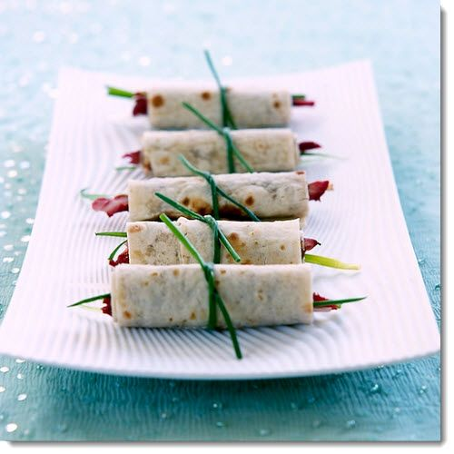 9 best chinese food menu images on pinterest chinese food menu peking duck pancakes with plum sauce httpfoodmenuideasspot peking duck pancakespekin duckthai recipesduck recipeschinese food forumfinder Images