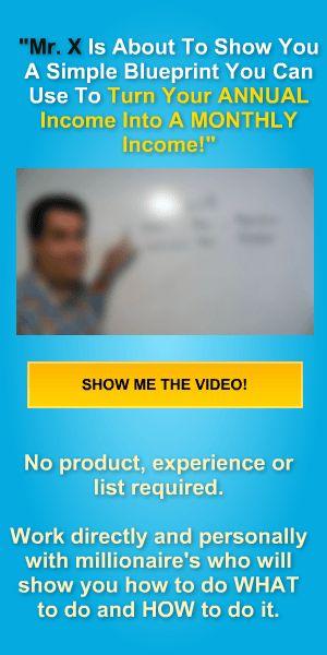 http://www.unlimitedearningstoday.com/dubli-compensation-plan/