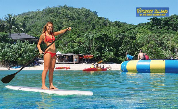 Cairns - 5 Star Family Fun   Enquire http://www.fnqapartments.com/package-cairns-5-star-family-fun/area-cairns/  #CairnsHolidayPackage