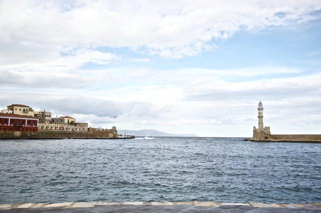 Chania-Crete...photo-olympia krasagaki