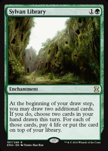 RelentlessMTG Magic the Gathering singles, playsets, lots, foils, gifts & decks for sale. New mtg cards from Kaladesh, Aether Revolt, Shadows over Innistrad, Eldritch Moon, Modern, Standard & Commander for your collection.