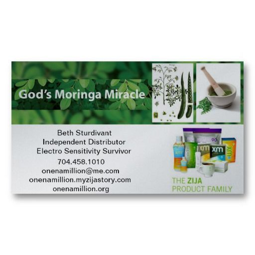 17 best 24 hour business cards images on pinterest business cards zija independent distributor business card colourmoves