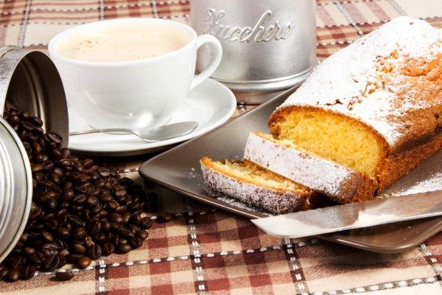 Plumcake dolci: una raccolta di ricette deliziose per una colazione sana e nutriente