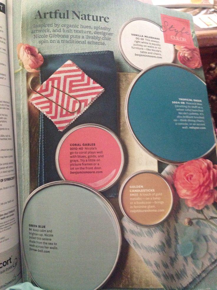 14 best Master Bedroom images on Pinterest   Color palettes ...