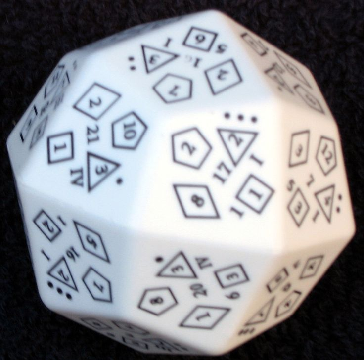 794 best Dice images on Pinterest Dice, Cubes and Black man - dice resume