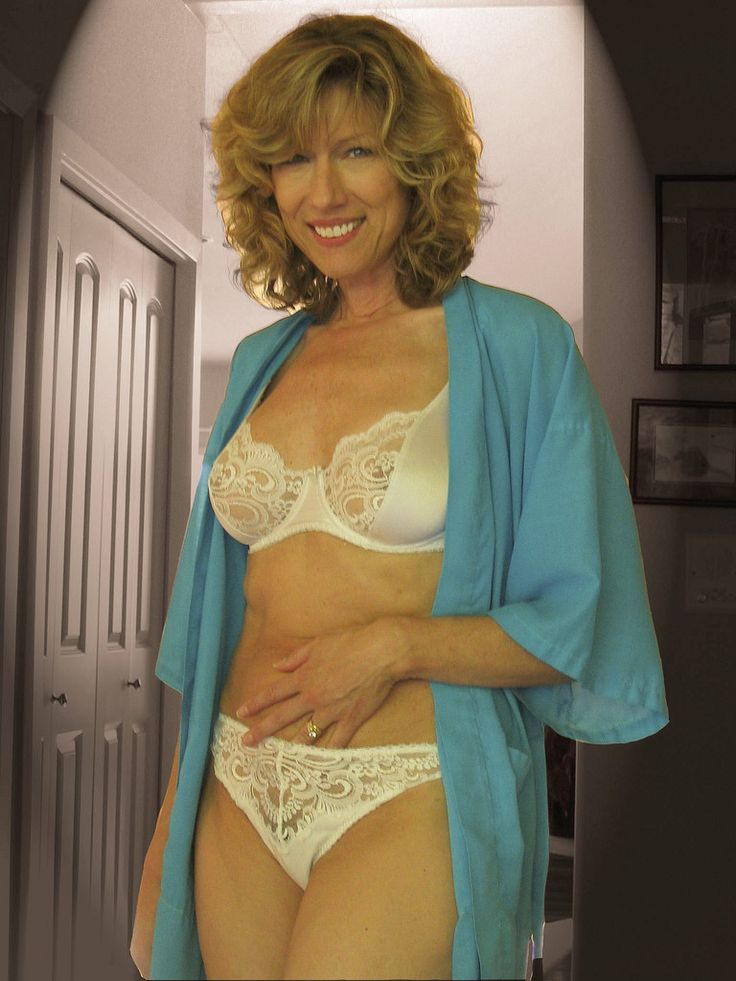 nude mom panty bras