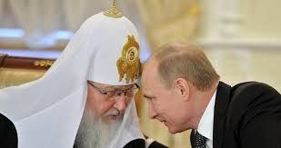 #world #news  Игорь Яковенко: Крестный отец  #freeSentsov #FreeUkraine