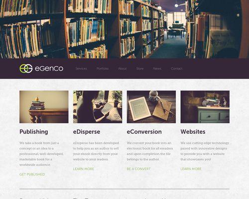 Templates — Squarespace | Five | SGArch Identity | Pinterest