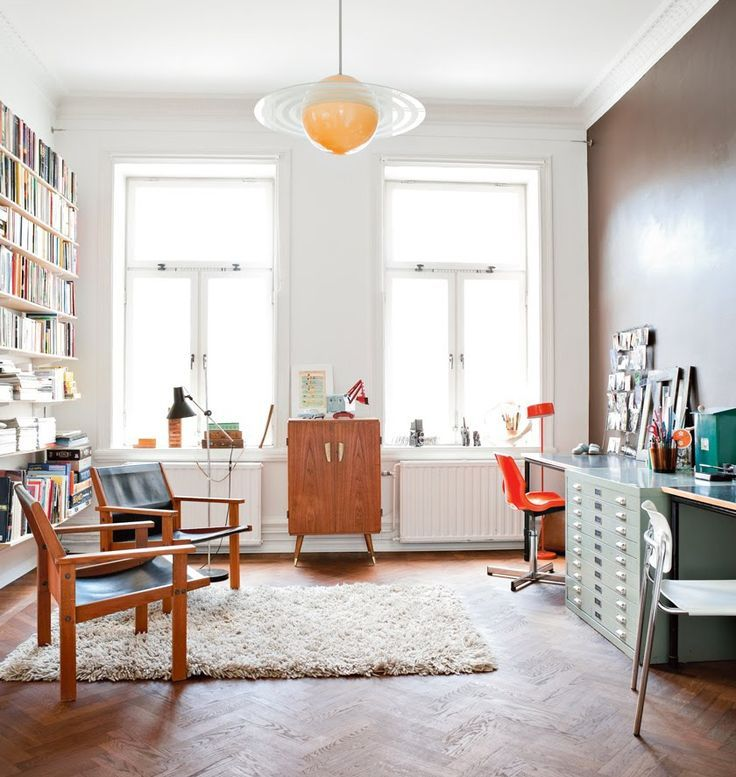 25+ beste ideeën over Woonkamerstijlen op Pinterest ...