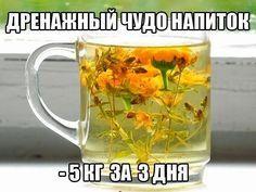 Дренажный чудо напиток! Худеем!!!  Рецепт № 2  1 ч.л. сухих измельченных листьев березы залить стаканом кипятка, добавить 0.5 ч.л. меда. Пить за полчаса до еды дважды в день.