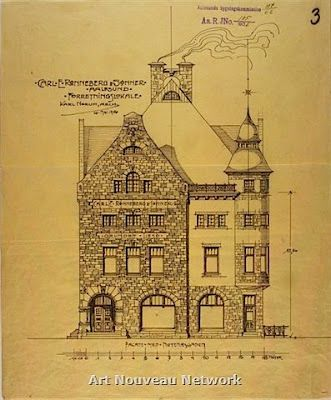 17 best images about drawings on pinterest red houses for Courant artistique
