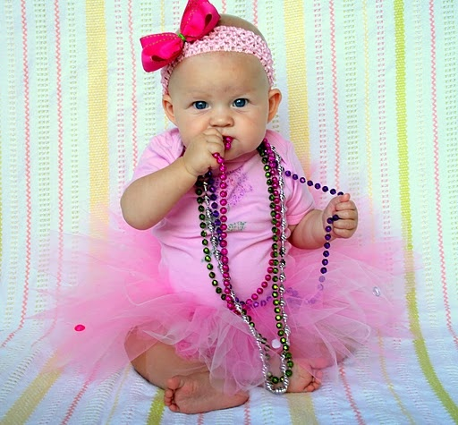 cute!!: Tutu, Hair Bows, Month Pictures, Sweet Maisey, Picture Ideas