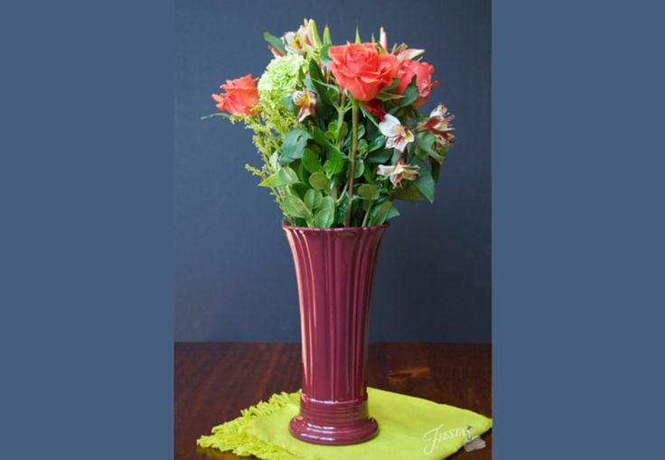 Lemon Blueberry Muffins  Recipe  Colors, Vase and Fruit bowls -> Kitchenaid Qvc Sweepstakes