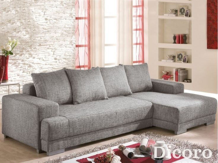 M s de 25 ideas incre bles sobre sofa cama chaise longue for Ikea sofa chaise longue cama