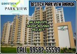 http://bestpropertyindelhi.com/gurgaon-sector-81-property-rates-and-gurgaon-sector-81-projects/ Gurgaon Sector 81 real estate