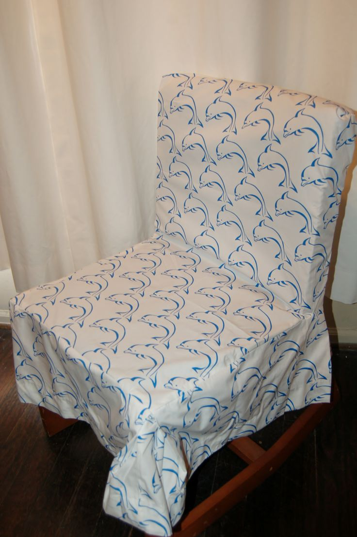 Greek Dorm Chair Slipcover | Dorm Suite Dorm | Delta Delta Delta. Dorm Room  ChairsChair SlipcoversChair ...